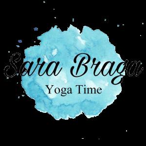 Logo Sara Braga