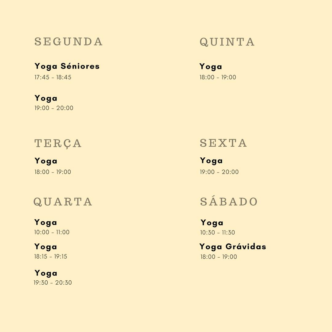 horário-aulas-Sara-Braga